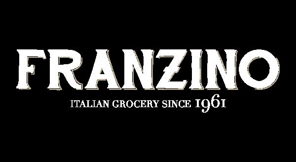 Franzino -  Aperitivi, Eventi e Catering