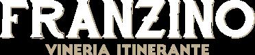 Franzino - Vineria Itinerante