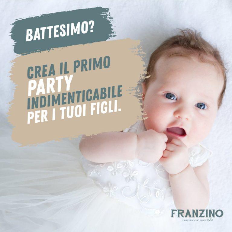 Franzino_brindisi_cerimonia_battesimo_comunione