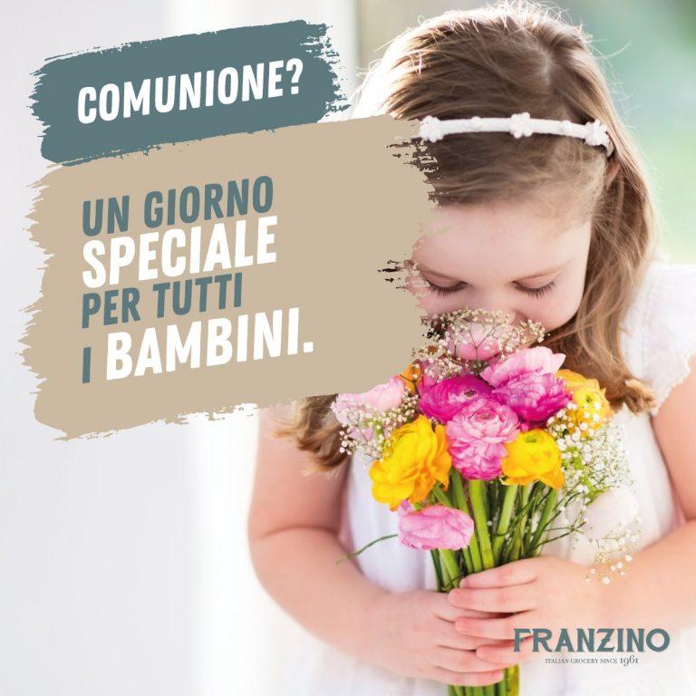 Franzino_brindisi_cerimonia_battesimo_comunione_01