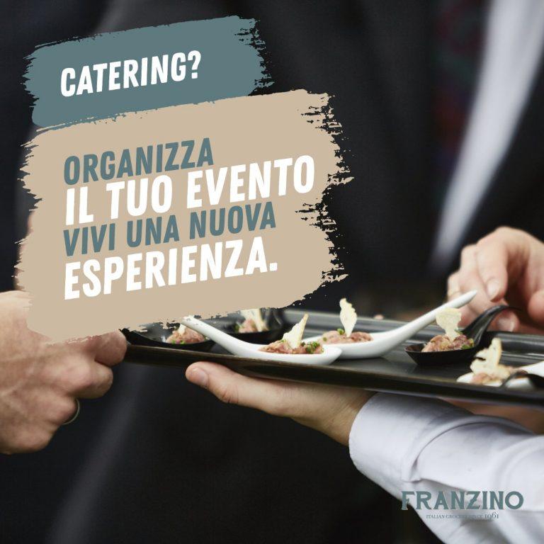 franzino-catering-napoli-caserta-eventi