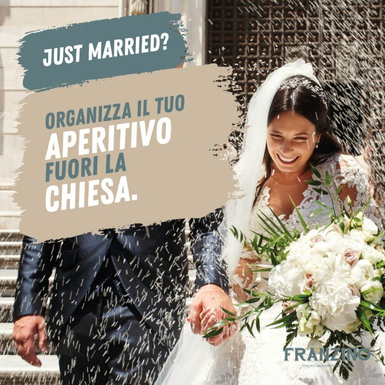 matrimonio-nozze-napoli-caserta-aperitivo-rinfresco-chiesa-comune